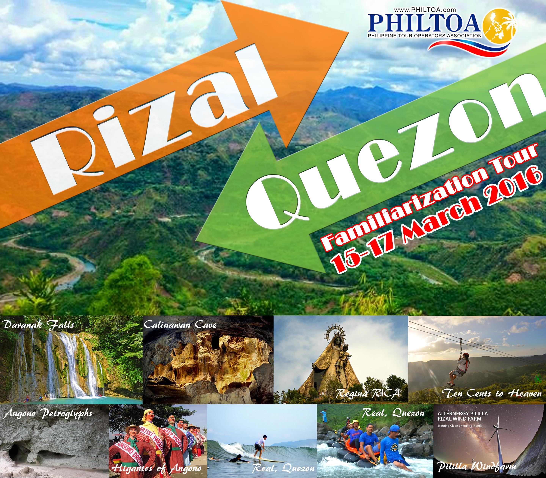 Rizal Quezon Teaser